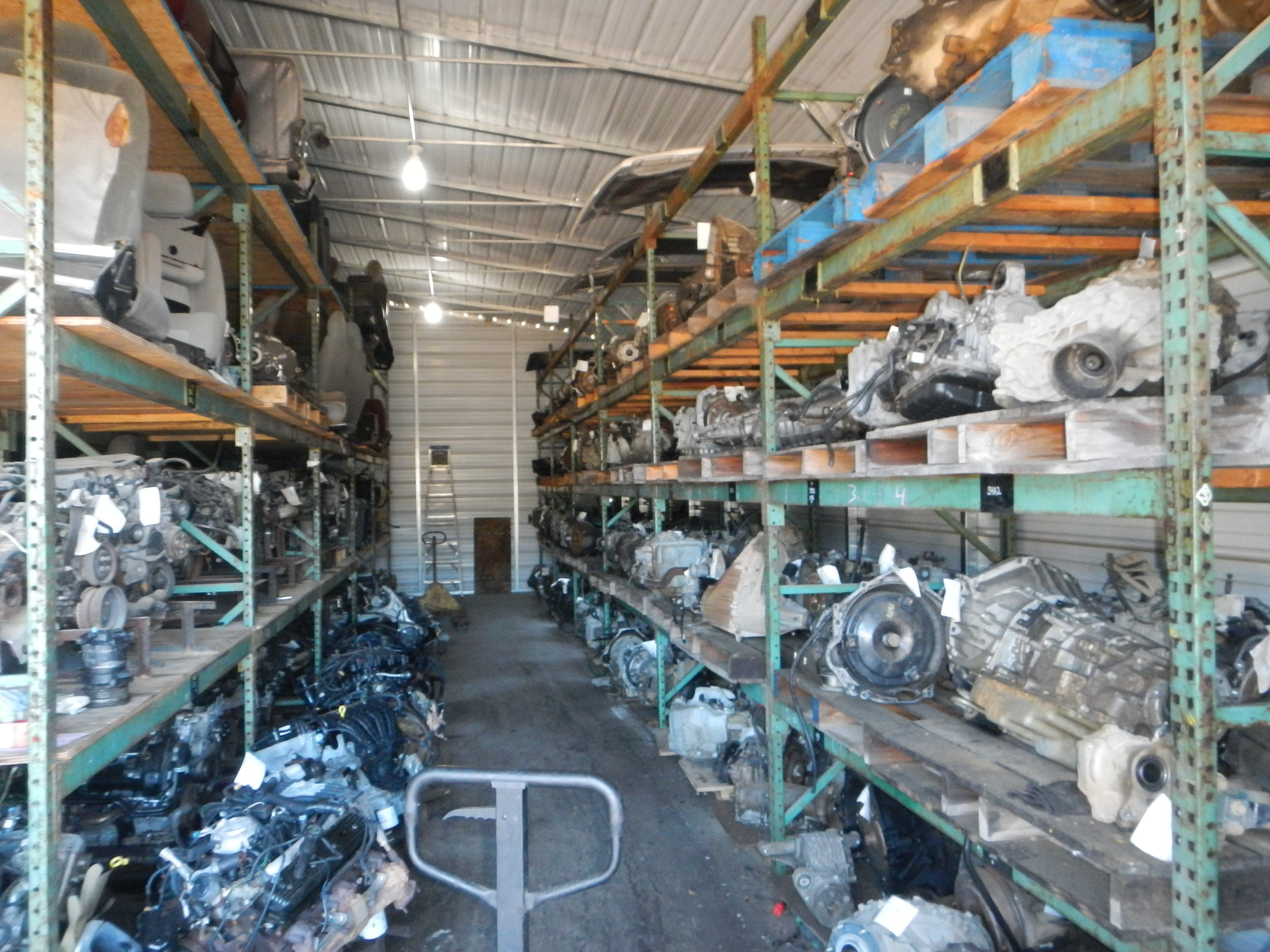 B Auto Parts >> Home B W Salvage Quality Used Auto Parts Metter Ga